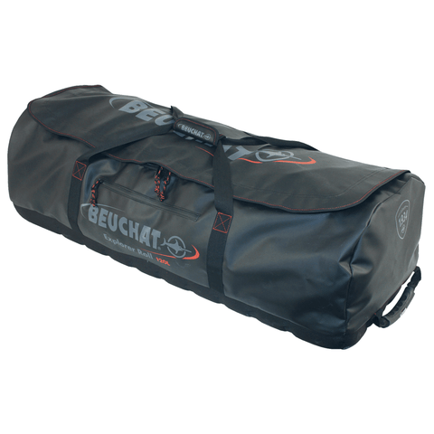 Beuchat Explorer 120L Wheeled Bag
