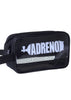 Adreno Scubadiving Mask Bag