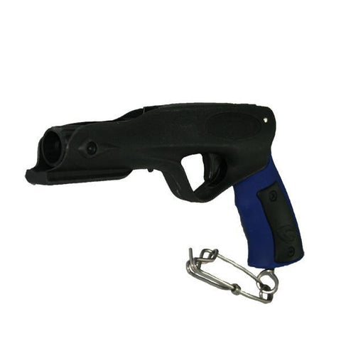 Rob Allen Vecta 2 Gun Handle