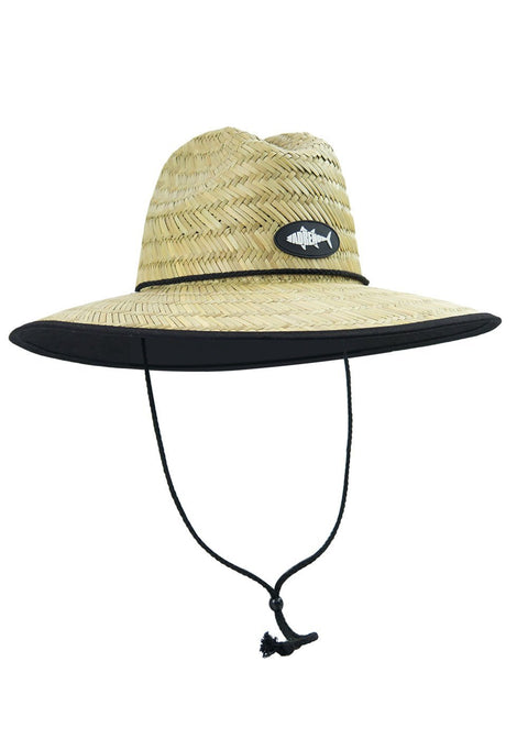 Adreno Straw Hat