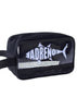 Adreno Spearfishing Mask Bag