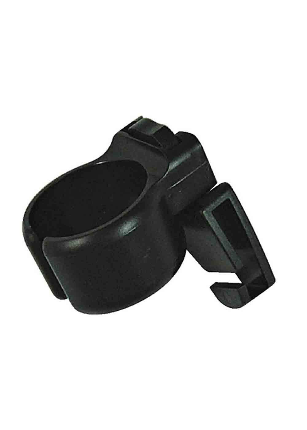 Problue Snorkel Keeper Tiara Quick Release