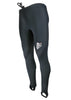 Adrenalin 2P Thermal Long Pants