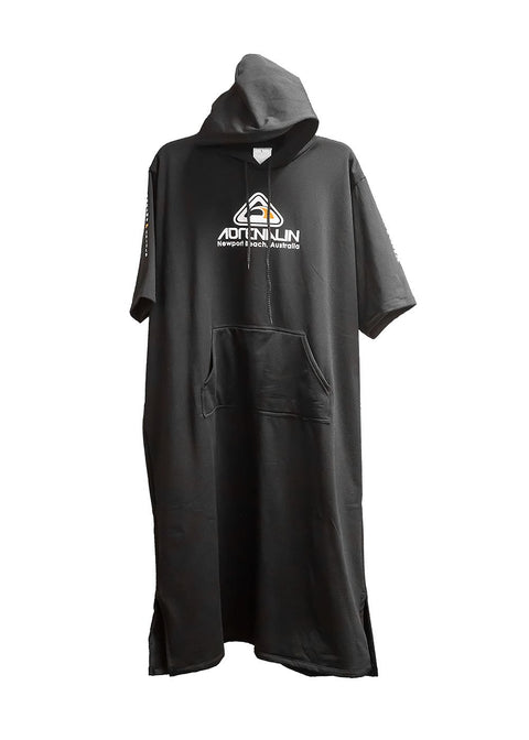 Adrenalin 2P Youth Thermo Poncho
