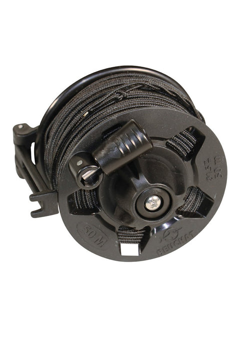 Beuchat Activ Reel 50M with line