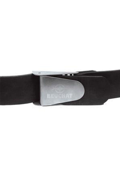 Beuchat Rubber Weight Belt