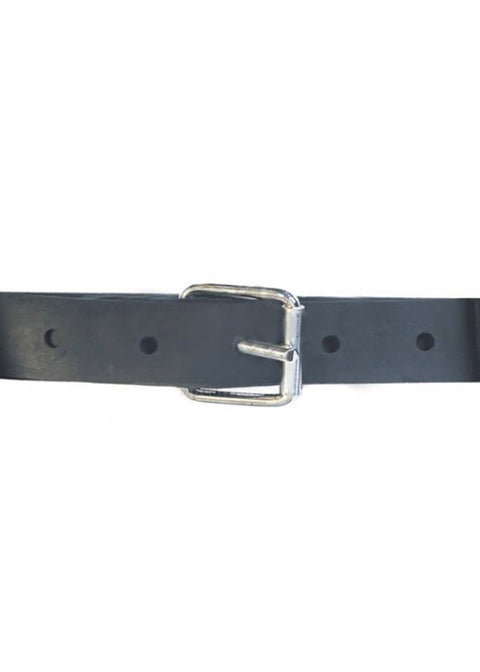 Beuchat Marseillaise Rubber Weight Belt