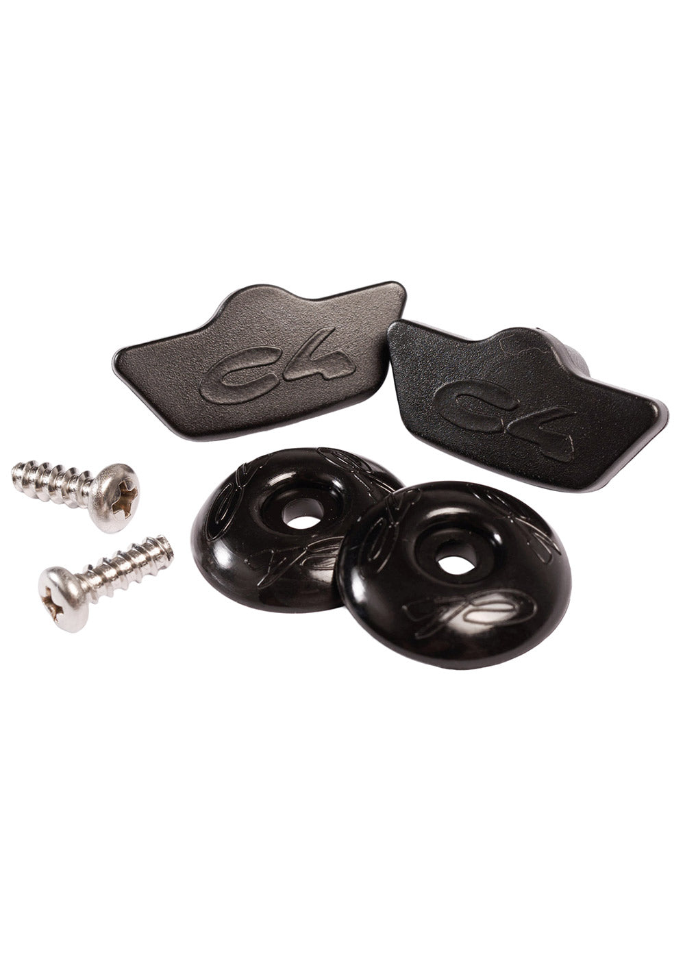 C4 400 Fixing Kit (Pair)