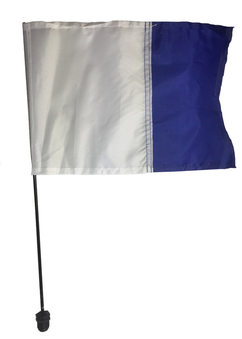 Cressi Flag for Hard Float