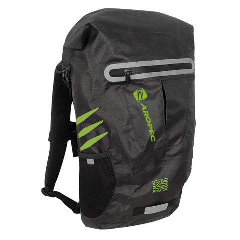 Aropec Upswell 25L Waterproof Dry Backpack