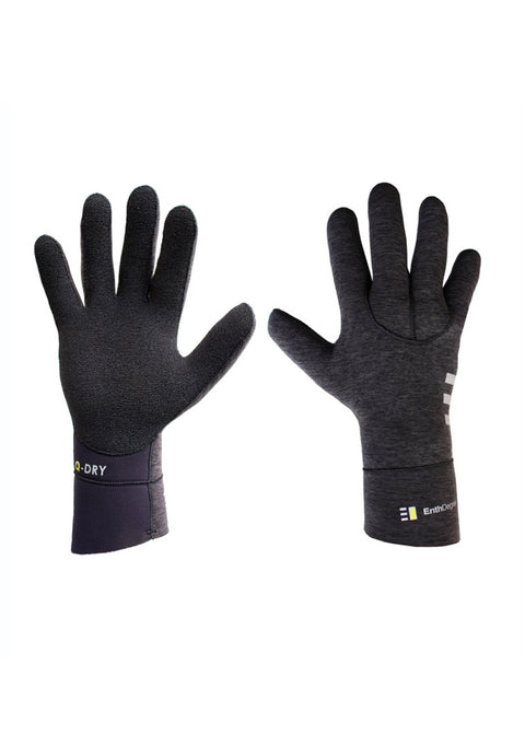 Enth Degree Eminence Quick-Dry Glove