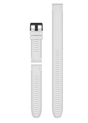 Garmin Descent Mk2 Watch Band