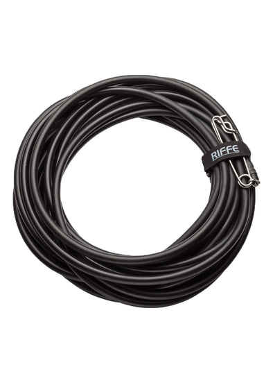 Riffe 50ft (15.2m) Bungee Line Assembly