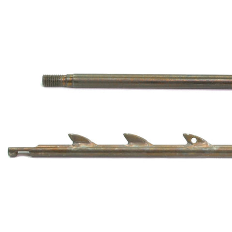 Riffe 8mm Standard Threaded Shaft (5/16