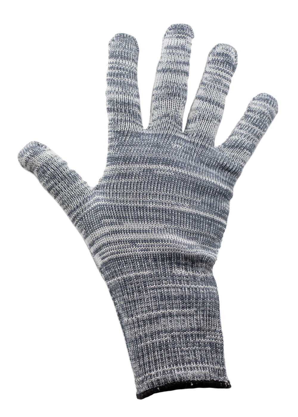 Victory MaxiSafe Cut Resistant Glove - Single