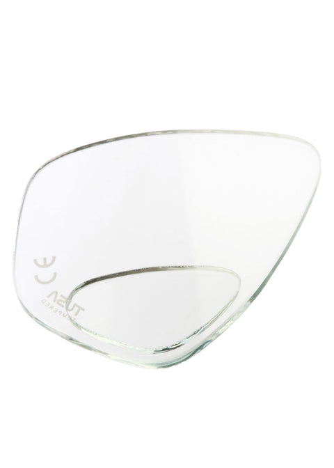TUSA Corrective Bifocal Lens for right side to suit Tusa Ceos mask