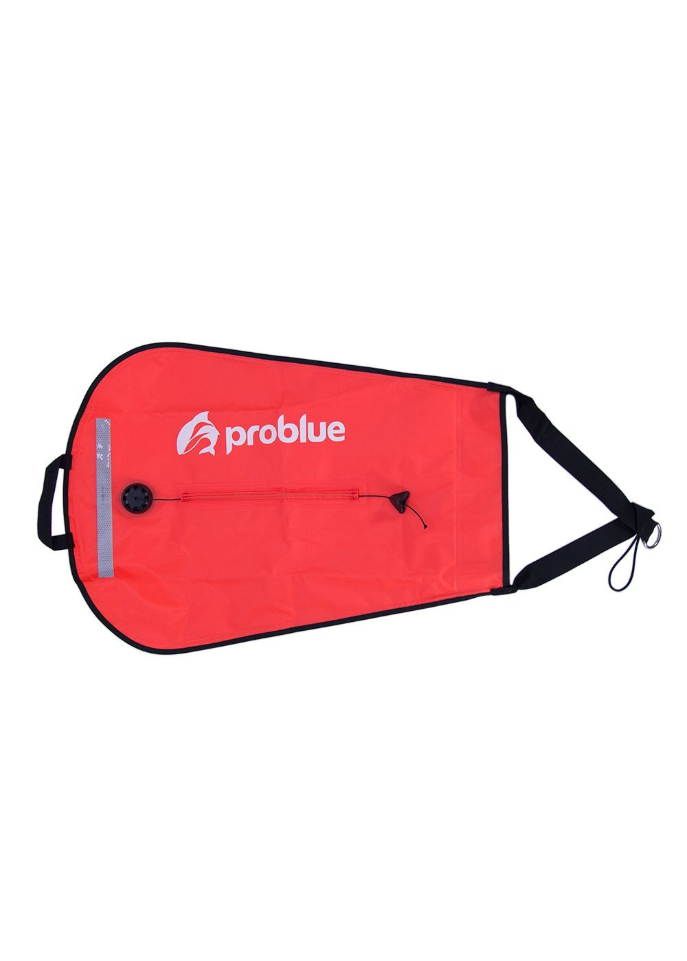 Problue 70lb Lift Bag