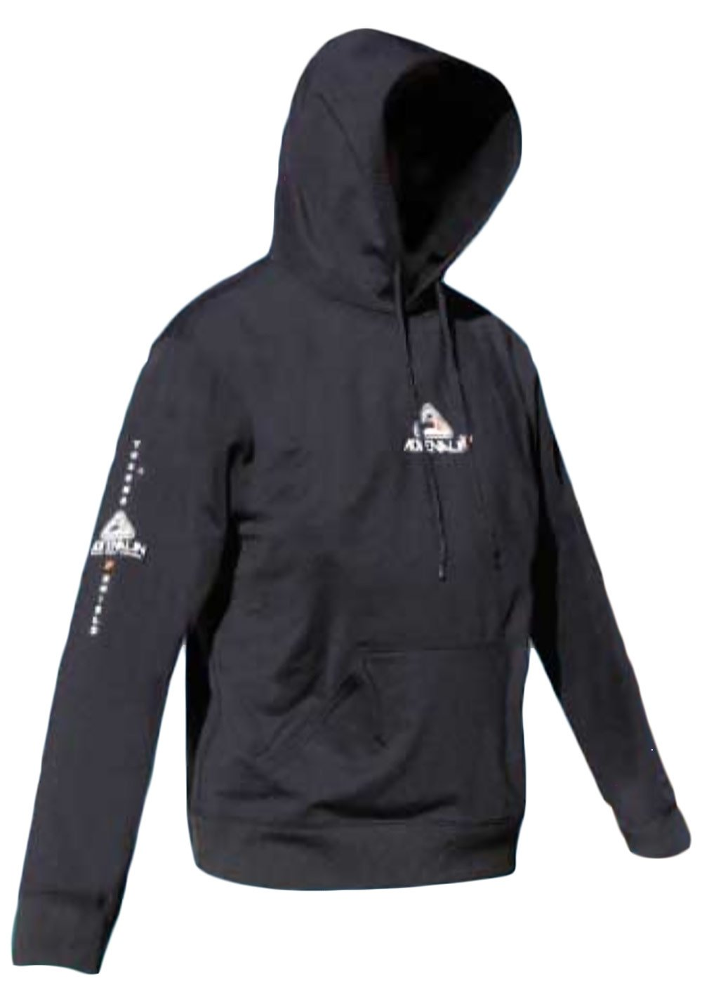Adrenalin 2P Thermo Hoodie
