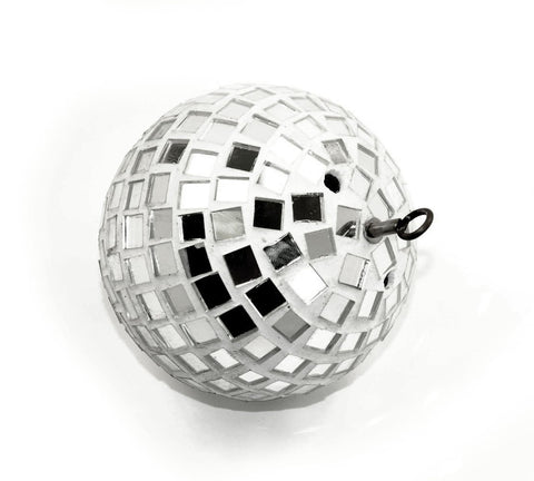 ADRENO Mirror Ball Flasher