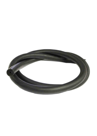 12mm USA Latex Black Speargun Rubber