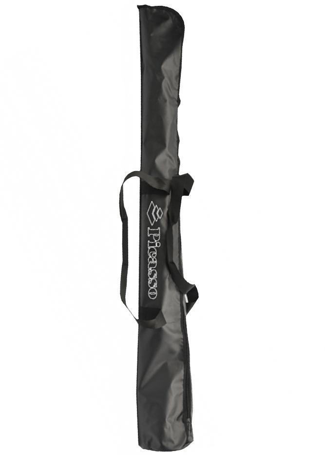 Picasso Voyager Speargun Bag