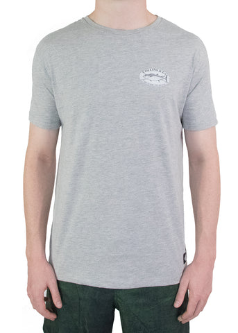 Collins & Co Cotton T-Shirt