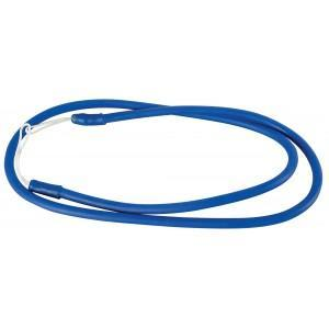 Rob Allen Float Bungee - 2m
