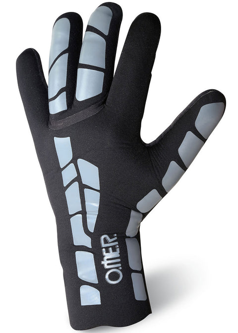 omer-spider-3mm-gloves-spearfshing-dive adreno