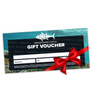 Gift Voucher - Spearfishing.com.au