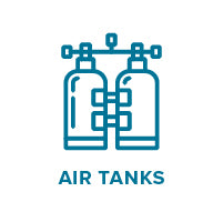 air tanks faq