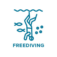 freediving faq