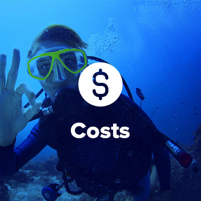 costs-of-scuba-diving