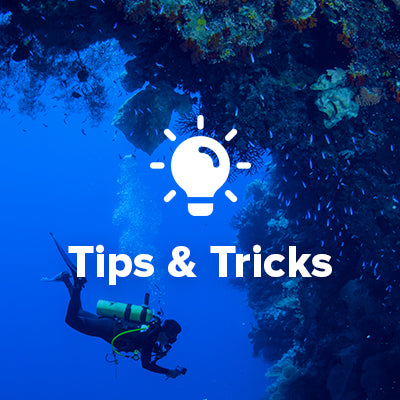 scuba-diving-tips-and-tricks