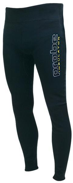 Probe Insulator Long Swim Pants - Unisex