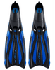 Tusa Solla Closed Heel Fins