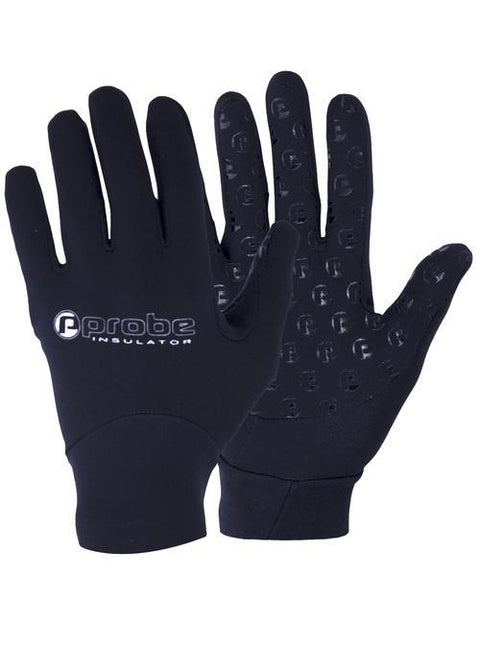 Probe Insulator 0.5mm Dive Gloves
