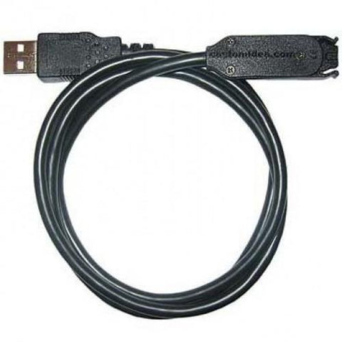 Suunto PC Download Cable for Large Face Computers *Zoop *Vytec *Cobra Series
