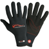 Aqua Lung Kai 2mm Dive Gloves