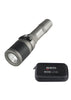 Mares EOS 3rz Torch - With Carrycase