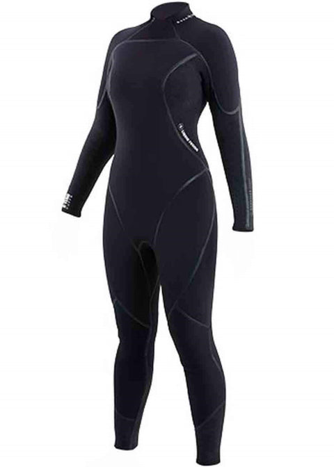 Aqua Lung Aquaflex-2017 Ladies 7mm Wetsuit