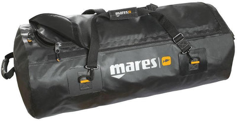 Mares Attack Titan Dive Gear Bag
