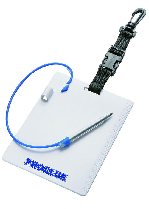 Problue Quick Release Writing Slate