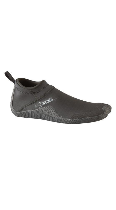 Xcel 1mm Reef Walker Bootie