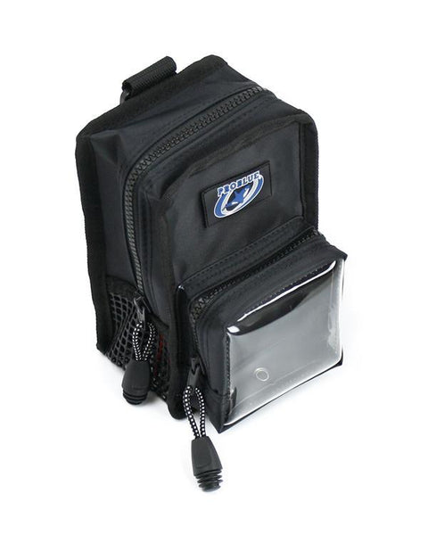 Problue PVC Multi-Function Pocket