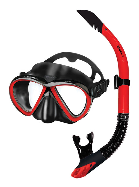 Snorkelling Packages – Adreno Scuba Diving 8cc66f8ac8