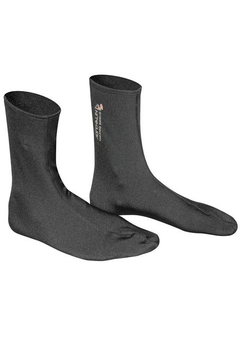 Adrenalin 2P Thermo Shield Sox