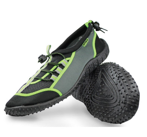 Adrenalin Unisex Adventurer Outdoor Shoe