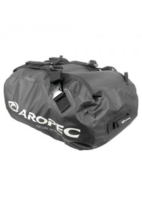 Aropec Volume Duffle Bag