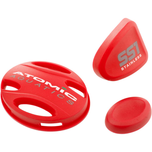 Atomic SS1 Colour Kit, Red