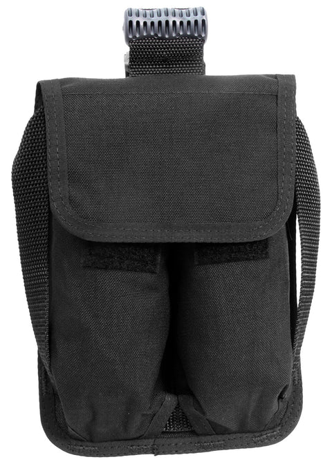 Aqua Lung BCD Pocket 16lb Surelock-1 (SINGLE)